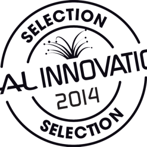 SIAL Innovation Selection: Another dinstinction of novelty for EPSA!