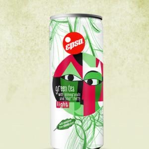 Τα ΕΨΑ bio και Πράσινο Τσάι κερδίζουν στα iTQi Superior Taste Award 2012