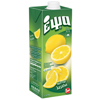 Νέκταρ Χυμός Λεμονιού