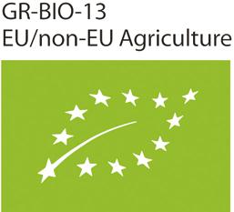 bio_eu_logo-