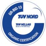 tuv_logo-