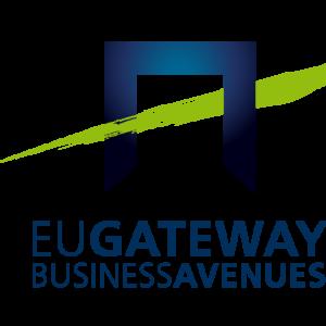 EU Gateway | Korea