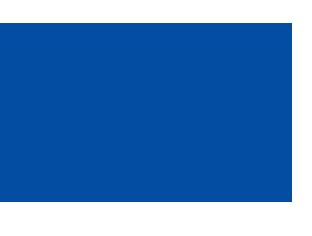 Ella Dika Mas 2018 Logo