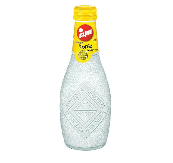 EPSA Indian Tonic Water